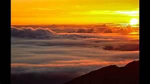 An Incredible Sunrise Experience - Haleakal U0101 Sunrise Tours By Tourmaui Com