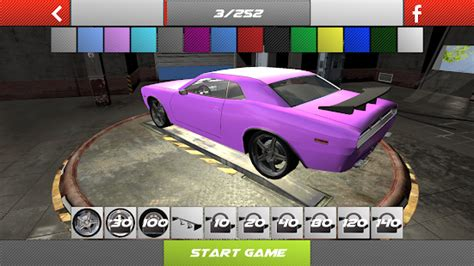Modified Cars Apk by Drift 3d Modified American Car Apk For Windows Phone