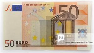 Seriennummer Geldschein Berechnen : 50 euro geldschein banknote vorderseite lizenzpflichtiges bild bildagentur f1online 5367666 ~ Themetempest.com Abrechnung