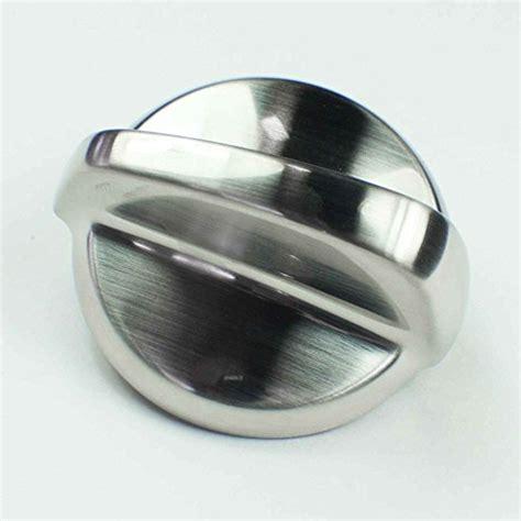 ge cooktop knobs ge wb03t10325 range burner knob induction cooktops 1201