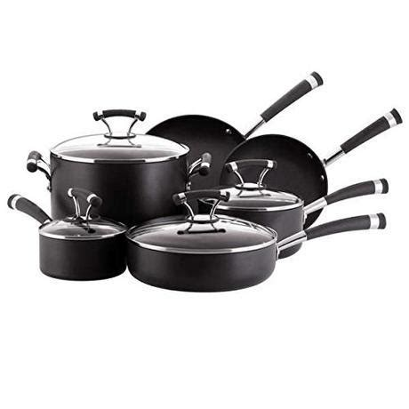 cookware money pans pots buying guide paperblog durable tend handles heavy