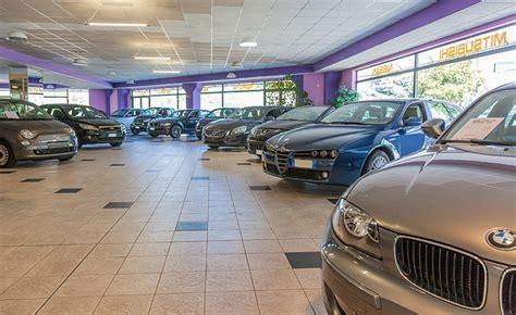e auto leasing deducibilit 224 costi leasing e noleggo auto e veicoli