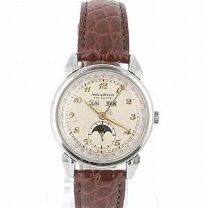 Montre Occasion Paris : montre movado celestograf occasion achetez en ligne sur watch montre paris ~ Medecine-chirurgie-esthetiques.com Avis de Voitures