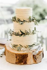 95 Rustic Wedding Cake Designs Barn Wedding Cake Table
