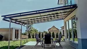 Aluminium Terrassenüberdachung Glas : terrassen berdachung aus aluminium und glas mwk gmbh ~ Whattoseeinmadrid.com Haus und Dekorationen
