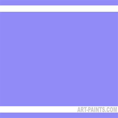 permanent violet blue blu watercolor paints 463