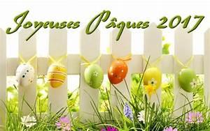 Lundi De Pâques 2017 : creation joyeuses p ques 2017 ~ Melissatoandfro.com Idées de Décoration