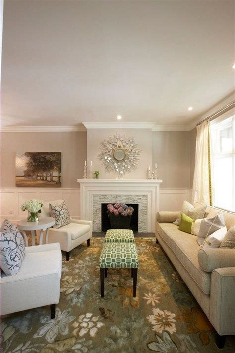 popular living room colors benjamin 25 best ideas about benjamin muslin on