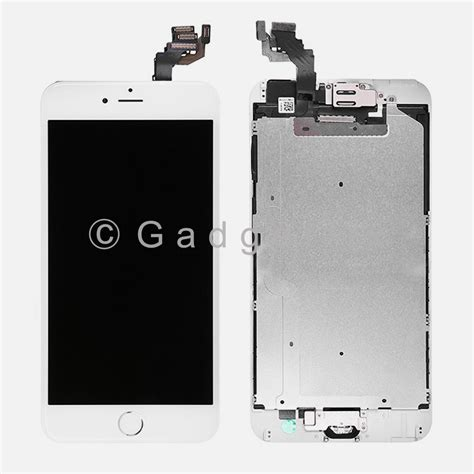 what is a digitizer on a phone display lcd screen touch screen digitizer button
