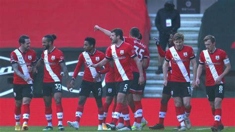 Southampton vs Arsenal - Premier League preview: How to ...