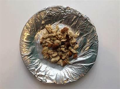 Snack Pretzel Hack Buzzfeed Chewy Chocolate Bark