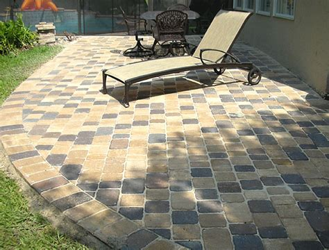 22 best images about pavers on paver