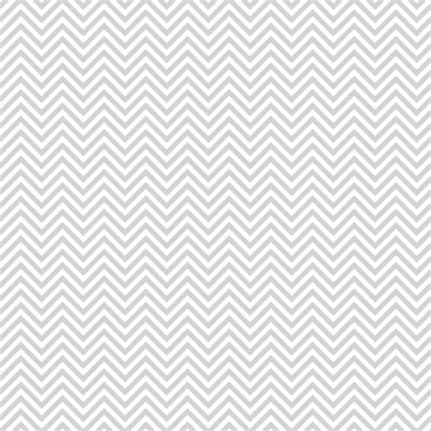 Grey And White Chevron Fabric by Chevron Pinstripes Light Grey And White Misstiina