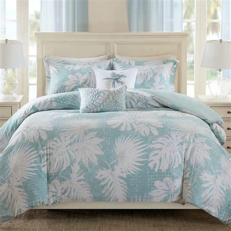 26913 lovely hawaiian themed bedding best 25 tropical bedding ideas on tropical
