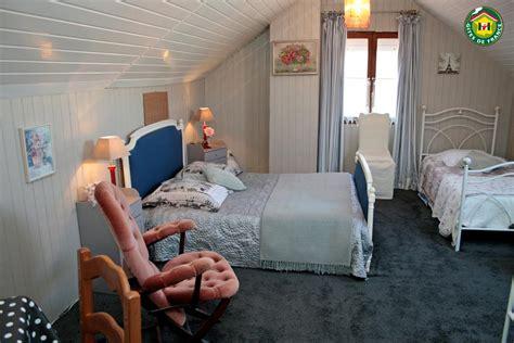 chambre d hote cap blanc nez chambre d 39 hôtes du cap blanc nez n g195 à escalles pas