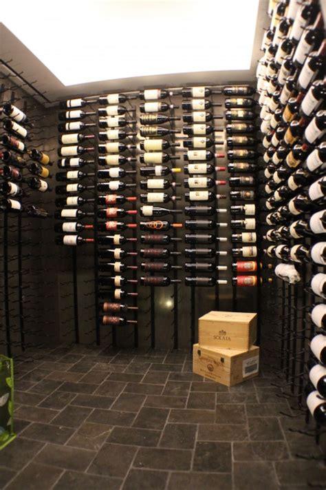 cave a vin moderne cave 224 vin moderne cellar architecture