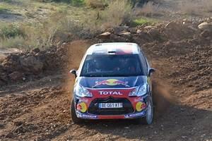 Rallye D Espagne : week end en vip au rallye d 39 espagne racc catalunya 2012 ~ Medecine-chirurgie-esthetiques.com Avis de Voitures