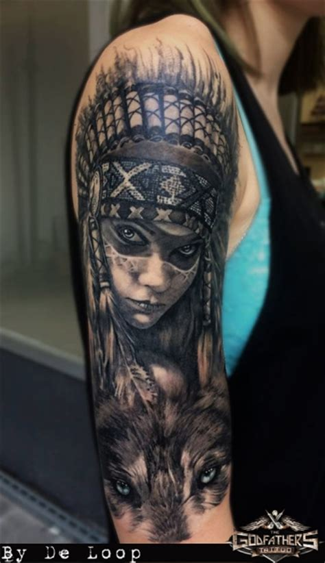 beste oberarm tattoos tattoo bewertungde lass deine