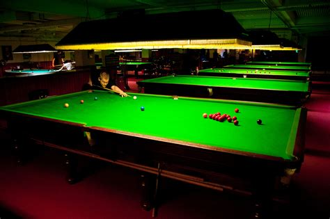 how big is a pool table ronnie o sullivan clears a challenging table after missing 8426