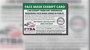 Beware Attorney General And Better Business Bureau Warn