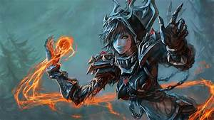 World of Warcraft Wallpapers | Best Wallpapers