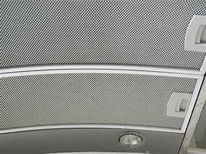Filter Dunstabzugshaube Reinigen : 90 cm neff wandhaube org 799 edelstahl glas dunstabzugshaube esse ebay ~ Eleganceandgraceweddings.com Haus und Dekorationen