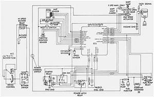 1990 Jeep Wrangler Wiring Diagram  U2013 Vivresaville Com