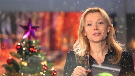 Документальные проекты рен тв на youtube. РЕН ТВ поздравляет Вас с Новым годом - YouTube