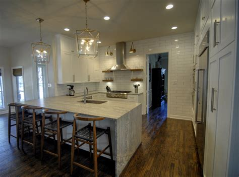 kitchen design aberdeen residential sterling renovations design 1080