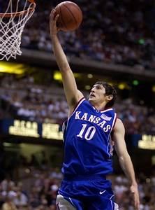 Photos: Kirk Hinrich's Career | Basketball ...