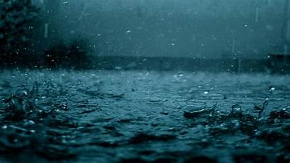 Rain Wallpapers Falling Night Wallpapersafari