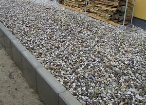 Mini L Steine : l stein mauer sichtschutz und zaunanlagen hoemann bestehende l stein mauer in velbert mit ~ Buech-reservation.com Haus und Dekorationen