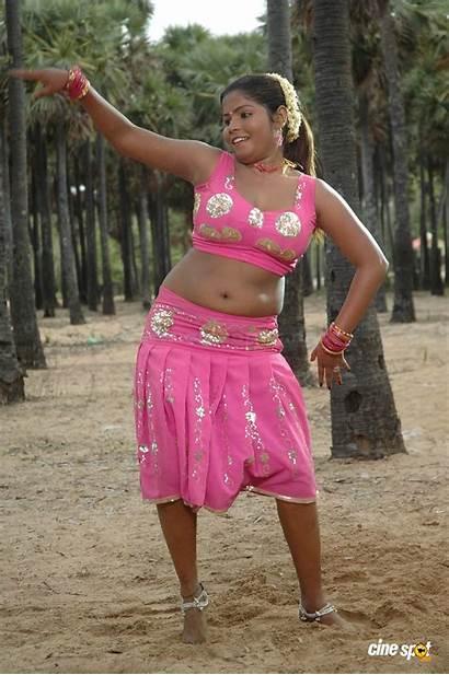 Gap Thigh Tamil Stills Bikini Lovely Movies