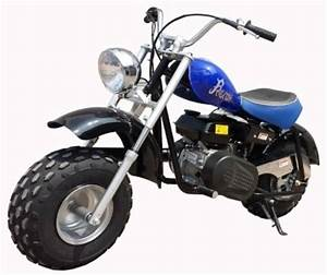 Page 9 Cool Sport Motorcycles For Sale   New  U0026 Used