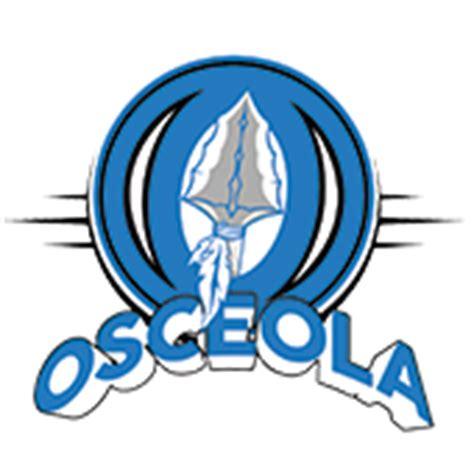 career opportunities okeechobee county school district