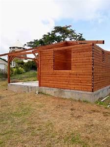Maison En Bois Tout Compris : nos r alisations maison bois eco ~ Melissatoandfro.com Idées de Décoration