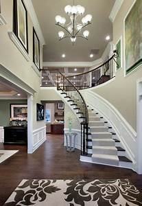 1000+ ideas about Toll Brothers on Pinterest Kb Homes