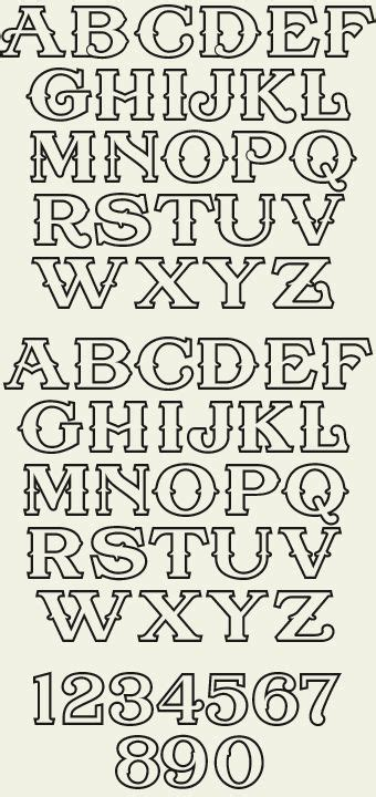 letterhead fonts lhf  abe antique fonts beautiful