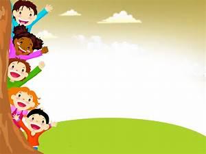 Pics Photos School Kids Wallpaper For Ipad Bwkfsa Vidur Net
