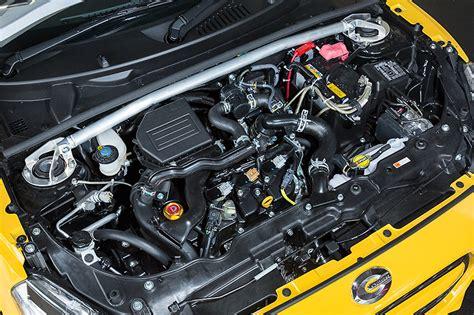 Gambar Mobil Gambar Mobildaihatsu Copen by Daihatsu Copen 2015 Mobil Kompak Yang Seru