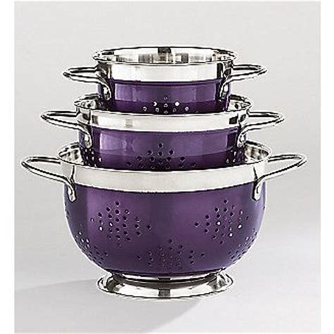 purple accessories for kitchen 394 best images about it s all about purple on 4448