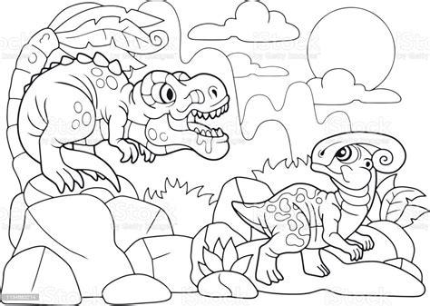 Oct 18, 2019 · マインクラフトのぬりえアプリ『minecraft coloring apps』とebookのぬりえを販売しているサイトですが、エンダーマン・クリーパー・スケルトンなどのぬりえを一部無料でダウンロードすることができます。画像(jpeg形式) ダウンロードページへ. 恐竜 ぬりえ 恐竜 ぬりえ かわいい ~ 無料の印刷可能な資料