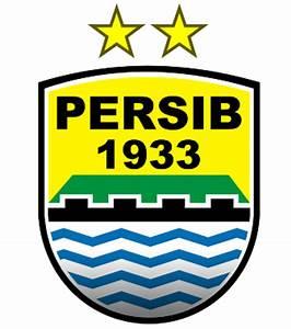 Daftar Pemain Persib Bandung Musim 2017 | Bandung Aktual