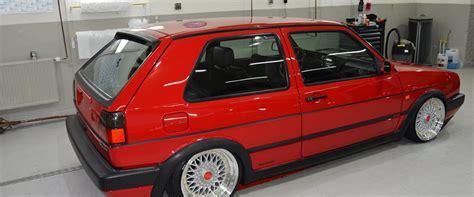 golf 2 airride vw golf mk ii airride gti 16v 1990 bilen har en sjov