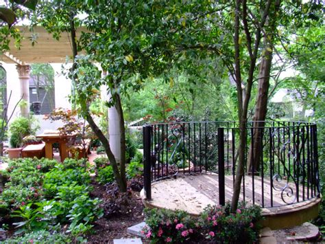 houston landscaping ideas houston landscaping ideas 6 from pictures of our work