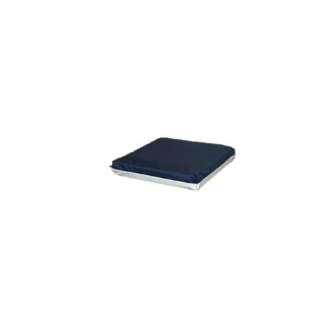 joerns healthcare therapeutic gel seat cushion gel cushions