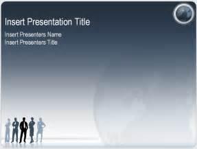 powerpoint designs kostenlos free powerpoint presentation templates http webdesign14