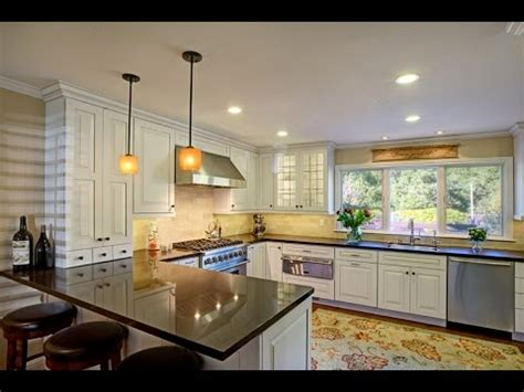 Kitchen And Bath Design Of Palm by Authentic Concepts Kitchen And Bath Design Palm Harbor Fl