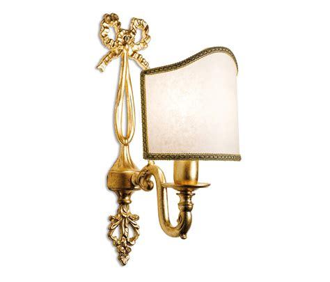 ottocento italiano appliques gold wall lights from petracer s ceramics architonic