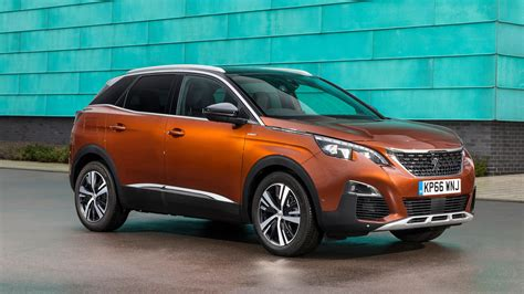 peugeot 1008 used used peugeot 3008 crossway cars for sale on auto trader uk